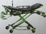 Stretcher for Ambulance Car Jyk-3ew