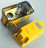 AC Limit Switch-Construction Hoist Spare Parts
