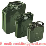 American / European Jerry Can / Petrol Can / Fuel Can / Diesel Can