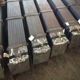 Factory Price S235jr Flat Bar