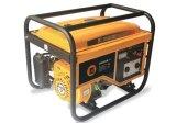 5kw 5000W Power Portable Gasoline Electric Generator Generator Set