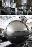 Stainless Steel Extracting Tank