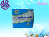 Zahra Soft Disposable Baby Nappy with Good Quality