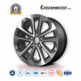 "15"" to 22 Inch Replica Aluminum Alloy Wheel for Honda"
