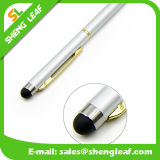Popular Multi-Color Promotion Gifts Stylus Pen (SLF-SP027)