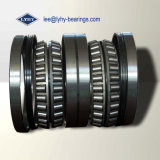 Four Row Tapered Roller Bearing for Rolling Mill (3811/500)