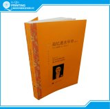 Print Offset Paper A5 Novel Book