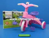 Kids Tricycle Kids Ride on Car Bicycle (216612)