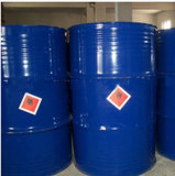 Liquid 99%Min Butyl Acetate for Industry (CAS No.: 123-86-4)