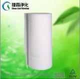 G2/G3/G4 Industrial White Color Pre-Filter Media Manufacturer