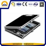 Haputa Aluminum Hard Laptop Case Briefcase (HL-7001)