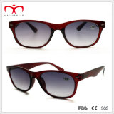 Classic Style Unisex Sun Reader with Spring Temple (WRP508288SR)