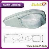 HID Street Light Lamp, Street Lamp for Sale