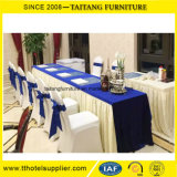 Wholesale White Spandex Chair Cover Hot Sale