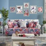 2016 Room Furniture Covers Sofa