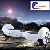 Wholesale Factory Price Self Balancing Electric Scooter with Bluetooth