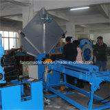 Spiral Tube Forming Machine (Manufacturer)