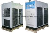 17 M3 Compressed Air Dryer