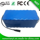 Rechargeable 11.1V 30ah Li-ion 18650 Battery Pack