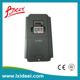 High Performance V/F Control Frequency Converter