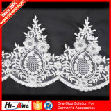 Over 15 Years Experience Wholesale Promotional Embroidered Lace