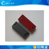 Hot Sell High Temperature ISO 18000-6c (EPC Class 1 Gen 2) Anti Metal UHF RFID Tag for Asset Management