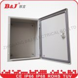 Electrical Metal Panel Box/IP66 Protection Outdoor Cabinet