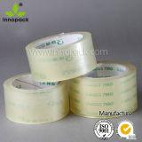 Transparent Carton Sealing Packing BOPP Adhesive Tape