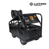 15/7.5kw Electric High Pressure Washer Car Washer (22M58-15T4 20M26-7.5T4)