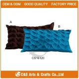 European Classical Sofa Pillow Wholesale Customize
