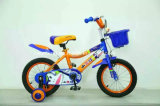 12 Inches Children Bike for 3-8 Years Old