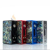 Hot Selling Original Efusion Duo DNA 200 Nz Abalone Mod