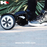 Factory Directly 6 Patents Double Bluetooth Speaker 2 Wheels Electronics Scooter
