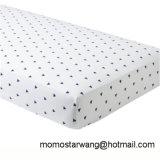 baby sheet