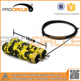 2016 New Cominig Camouflage Jump Rope Crossfit Speed Rope (PC-JR2002)