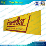 Hanging Vinyl Banner Flags (M-NF26P07001)