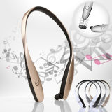with Microphone Hands Free Calling Wireless Stereo V4.0 Hv900 Bluetooth Headset