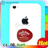 3M glue Ntag213 NTAG215 NTAG216 RFID PVC NFC Sticker