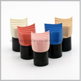 New Design Best Beauty Cosmetic Sponge Colorful Makeup Puff