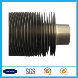Ll Type Fin Tube with Competitive Price