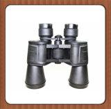20X50 High Quality Optical Outdoor Hunting Binocular
