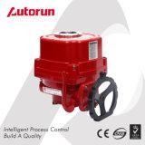 220V/380V/24V Weather Proof Electric Actuator