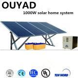 Best Price 1000W Solar Power System for Solar Light