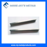 Excellent Tungsten Carbide STB Blanks