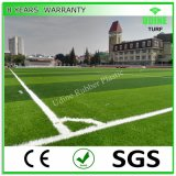 Artificial Grass for Sport and Landscaping Applications
