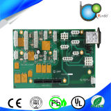 PCB Assembly PCBA Electronic Components IC Chips
