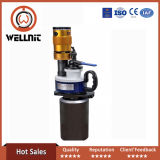 ISE-159 Welding Preparation Portable Electric Pipe Beveling Machine