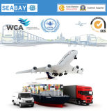 Air Freight China to Africa