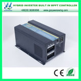 1kw-10kw Built in MPPT Solar Charge Controller Hybrid Solar Power Inverter