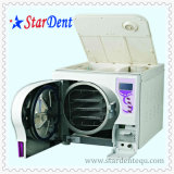 Hospital Medical LCD Display Class B Sterilizer Autoclave of Dental Equipment